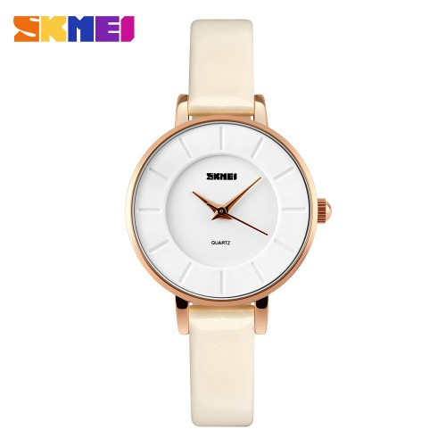 fashion-simple-elegant-women-s-casual-watch-quartz-analog-leather-strap-waterproof-women-watches-skmei-ladies2