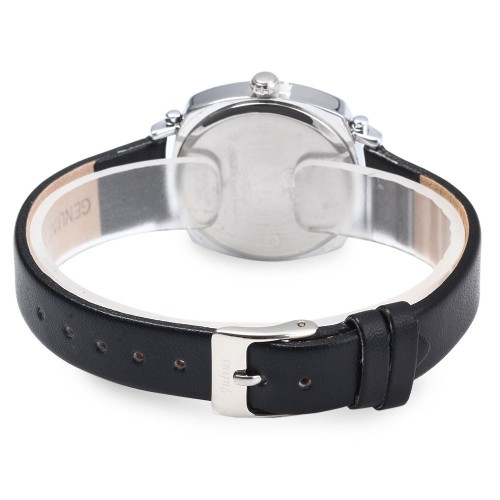 womens-dress-rhinestone-wristwatch-famous-brand-julius-new-women-s-leather-watches-women-fashion-casual-quartz