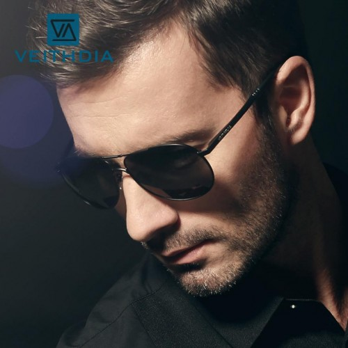 2017-VEITHDIA-Brand-Mens-Sunglasses-Polarized-Lens-Sun-Glasses-Male-Fashion-Eyewear-Accessories-oculos-de-sol