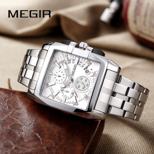 3_MEGIR-Original-Luxury-Men-Big