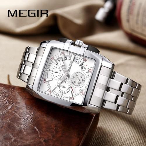 3_MEGIR-Original-Luxury-Men-Big