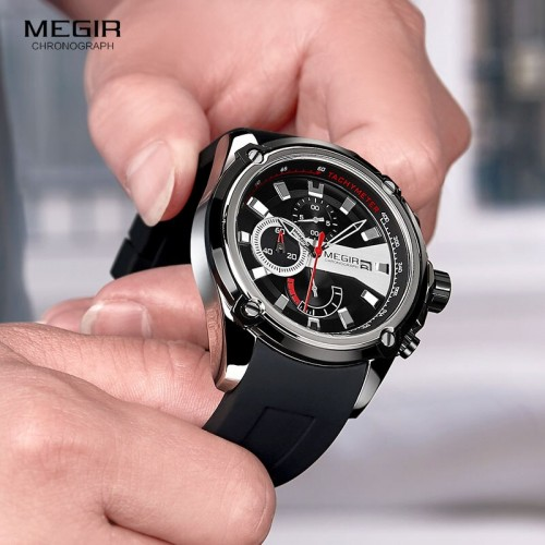 MEGIR-Men-s-Sportz-Watches-Military-Army-Silicone-Strap-Chronograph-Quartz-Wrist-Watch-Man-Relogios-Masculino2