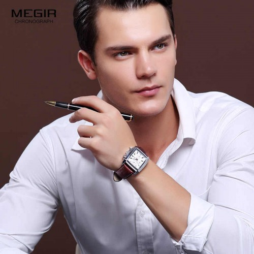 megir-fashion-casual-military-chronograph-quartz-watch-men-luxury-waterproof-analog-leather-wrist-watch-man-free.jpg_q50