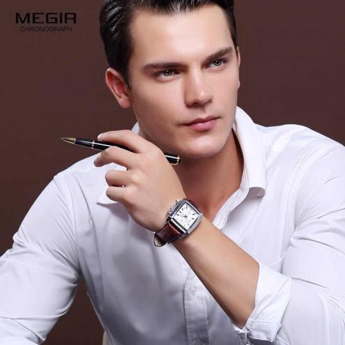 megir-fashion-casual-military-chronograph-quartz-watch-men-luxury-waterproof-analog-leather-wrist-watch-man-free.jpg_q50