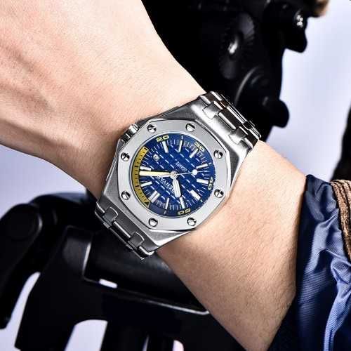 BENYAR-Fashion-Design-Men-Watches-Male-Top-Brand-Luxury-Quartz-Casual-Waterproof-Sports-WristWatch-Relogio-Masculiffno