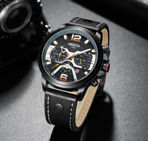 NIBOSI-Band-Quartz-Chronographjpg_q502