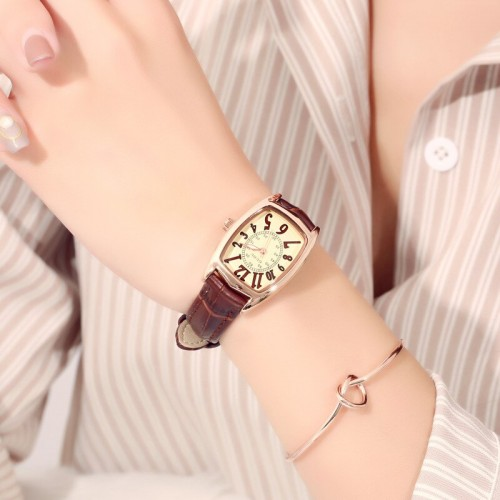 Fashion-Brand-Rectangle-Vintage-Leather-Quartz-Watch-Clock-Women-Dress-Business-Rose-Gold-Wrist-Watches-Fofr