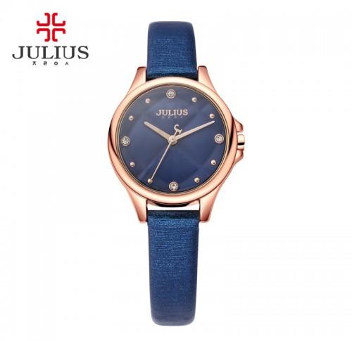 JULIUS-Top-Luxury-Gold-Mulheres