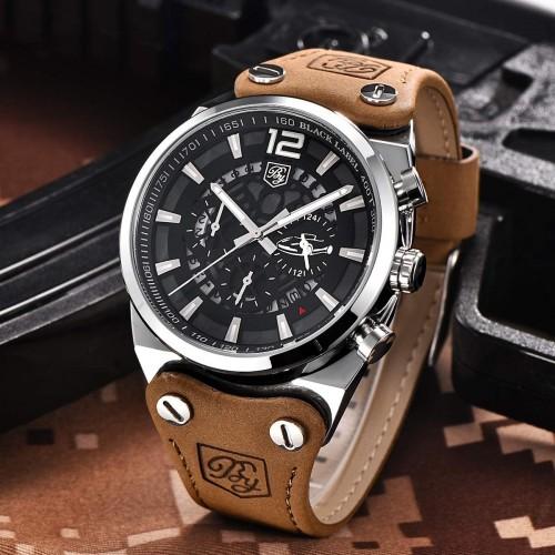 Benyar-5112-Silver-Black-05