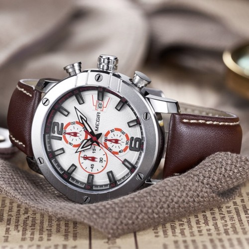 MEGIR-Mens-Watches-Leather-Strap-Top-77Brand-Luxury-Waterproof-Sport-Chronograph-Quartz-Business-Wristwatch-Watch-Men.jpg_Q90