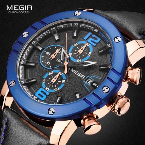 Megir-Chronograph-Big-Round-Dial-Leather-Stggrap-Sport-Quartz-Watches-for-Men-Fashion-Man-s-Luminous.jpg_Q90