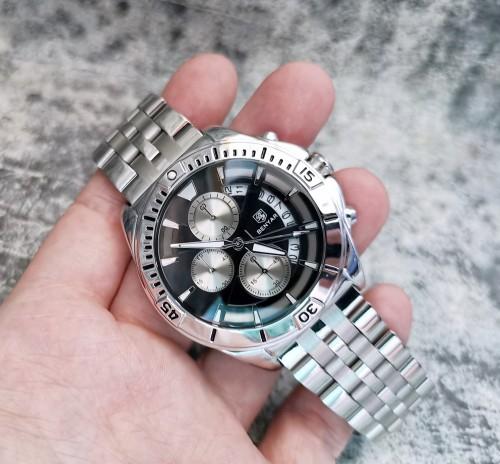 387BK-1190AB